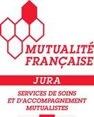MUTUALITÉ FRANCAISE JURA