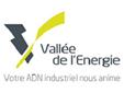 VALLEE DE L'ENERGIE